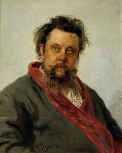 Ilya_Repin_-_Портрет_композитора_М.П.Мусоргского_-_Google_Art_Project