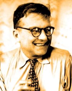 Shostakovich-resize-1