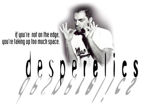 desperelics_header