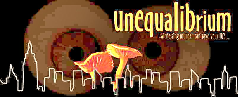 unequal-postcard1