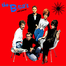 220px-The_B-52's_-_Wild_Planet