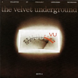 TheVelvetUndergroundVU