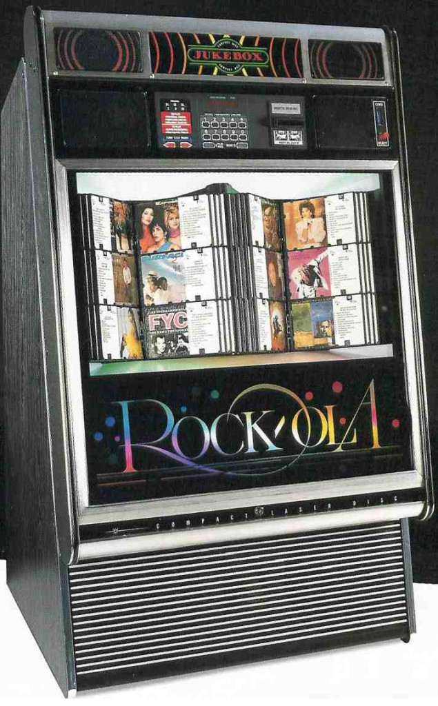 rockola_5000x_gala_jukebox_1