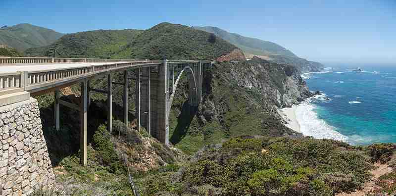 800px-Bixby_Creek_Bridge,_California,_USA_-_May_2013