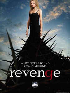 Revenge-Promo-Poster-Season-One-ABC