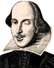 Shakespeare-Smiles-Wink-Headshot