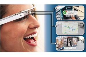 Google_Glass-800x533