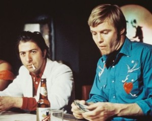 Midnight Cowboy Still