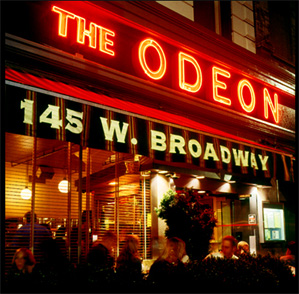 odeon_image
