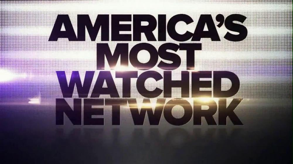 cbs-2013-super-bowl-show-promo-most-watched-network-large-2