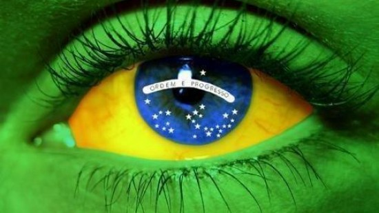 brazil-world-cup-2014-wallpaper_1402864883