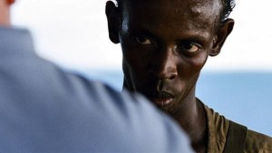 captain-phillips-barkhad-abdi
