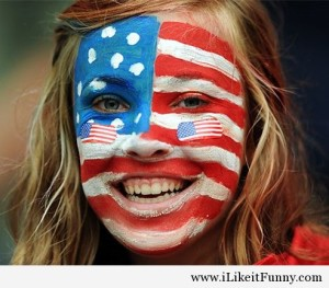 full-face-usa-world-cup-flag-tattoo-painting-for-fans-f559444