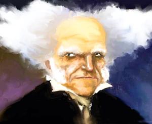 schopenhauer-index