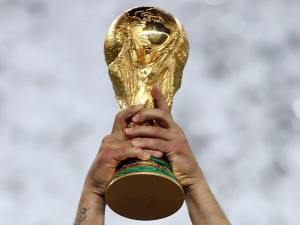 world-cup-trophy1