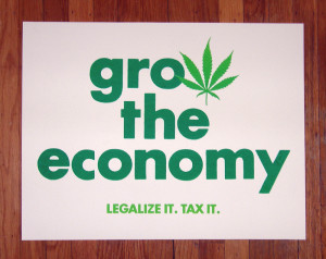 Legalized-Cannabis