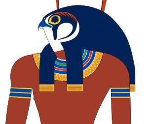 horus540