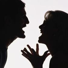 silhouette_arguing_sm