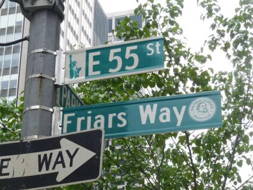50.friars-506x380