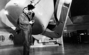 edwin_hubble_large