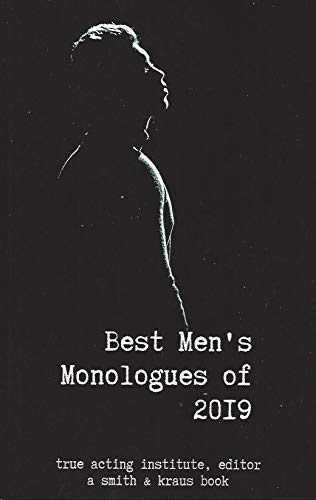 Best Men's Monologues of 2019